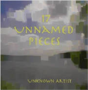 17 Unnamed Pieces by W.Plocharski